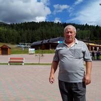 Заика Владимир