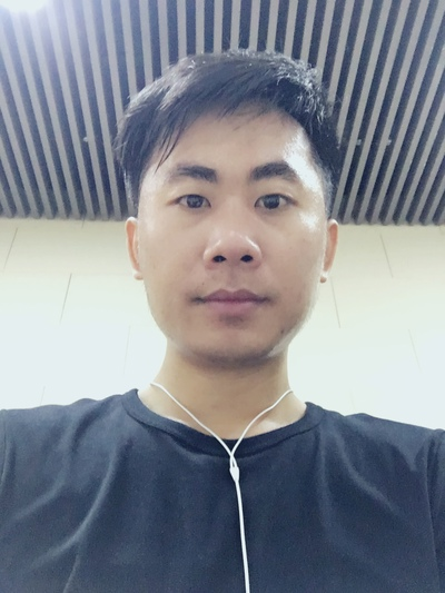 Maisi, 29, Guangzhou