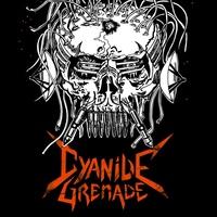 Логотип Cyanide Grenade