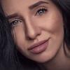 Alyona Goncharova