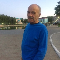 Амиров Мансур