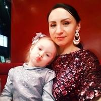 Фотография профиля Елены Русановой ВКонтакте