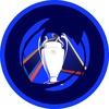 Champions Cup | Лига чемпионов
