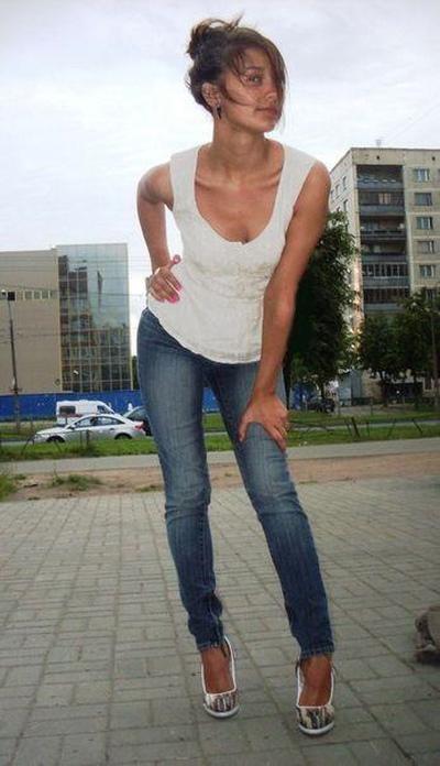 Маргарита Михалкова