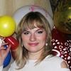 Оксана Осипенко