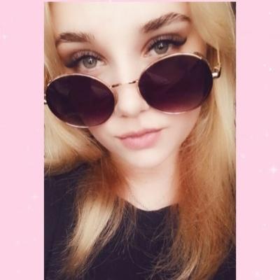 Алина, 18, Vyazemskiy