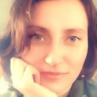 Шмелёва Елена фото