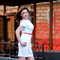Gromova Valentina фото