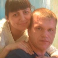 Бобылев Денис