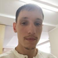 Ilya Yukhanov