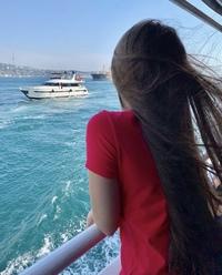 Каспийская Яна