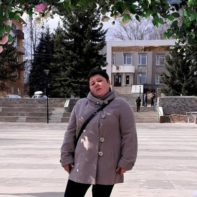 Ирина, 42, Velikiye Luki