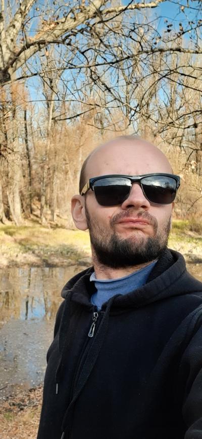 Славик Стюхин