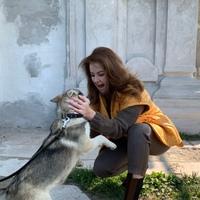 Фотография профиля Ульяны Юровой ВКонтакте
