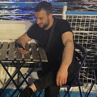 Murad Səlimov