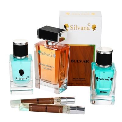 Silvana Silvana