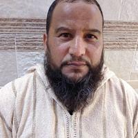 Madjid Bechlalag