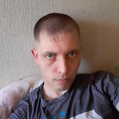 Виталий, 28, Mamontovo