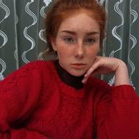 Личная фотография Милены Шипуновой