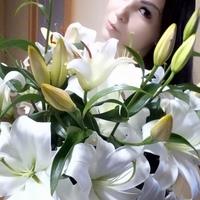 Фотография профиля Виктории Зубовой ВКонтакте