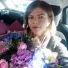 Лена Нефедова