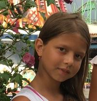 Elena  Kunavina