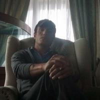 Хасан Шомурадов