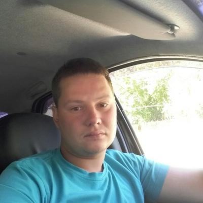 Никита, 28, Kamenka