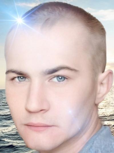 Алексей, 31, Kashira