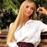 Ольга Асташева