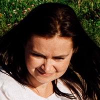 Anna Simakina