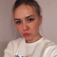Darya Kolmakova