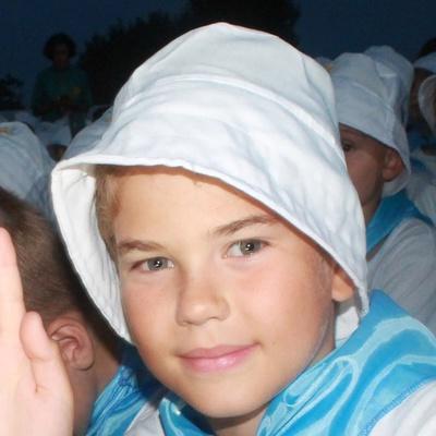 Влад Гулуев