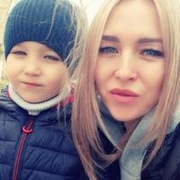 Наталья Хилькевич