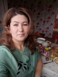 Путилина Татьяна