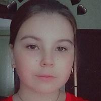 Анна Волин