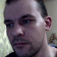Andrey  Shablinsky