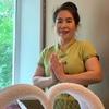 Тайский массаж в Вологде: THAI SUN