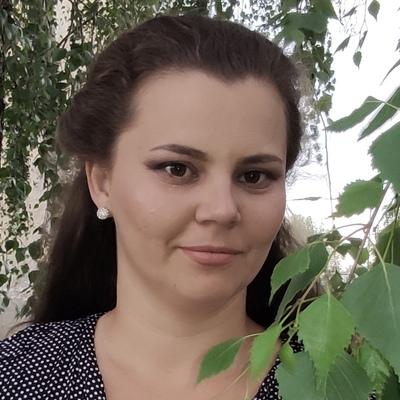 Екатерина, 31, Syzran'