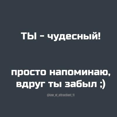 Рустем Сабитов