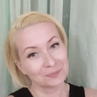Елена Мишутина