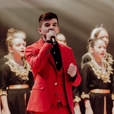 Динар Шаймарданов