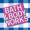 Bath & Body Works Russia