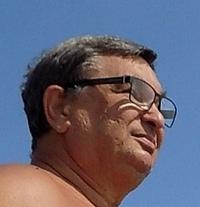 Johansson Andrey