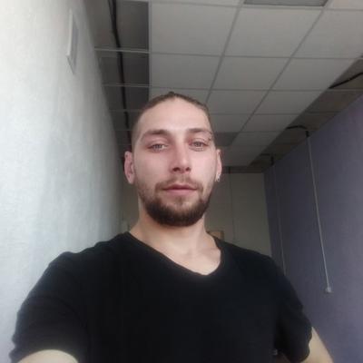 Андрей, 30, Rechytsa