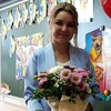 Дарья Семенова