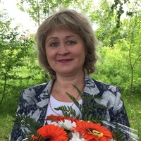 Фото Светланы Бохан ВКонтакте