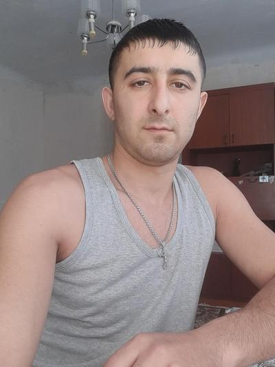 Арут, 25, Rostov-na-Donu