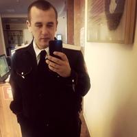 Бутов Дмитрий