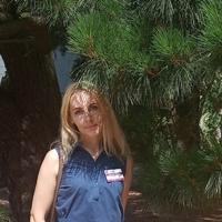Фотография профиля Лены Яковлевой-Юрчак ВКонтакте